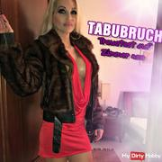 TABUBRUCH: Treuestest on room 420!