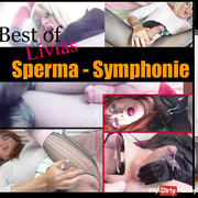 Best of - Livia's sperm symphony
