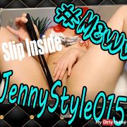 JennyStyle015