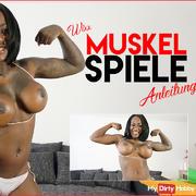 Muscles | Wixxanleitung