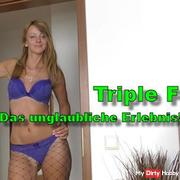 Triple F - The incredible experience!