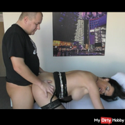 Caretaker Sex Service Part 2 Dacada