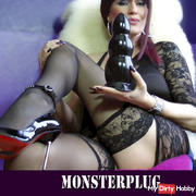 Monsterplug- Are you overriding?