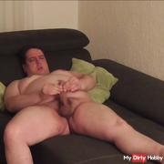 Best of Pasci`s Orgasms Collection Volume 3