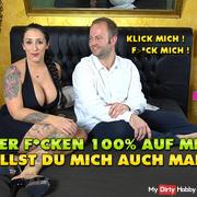 User fi**en 100% auf MDH ! Willst Du mich auch Mal... ???