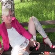 Dirty on Heels Video  - The Best