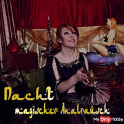 1001 night - Magical Analrausch