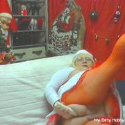 Christmas Ria