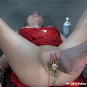 Heavy use - Part 45