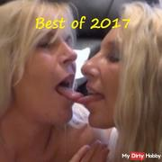 Bi Jennys 2017