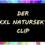 THE XXL NATURSE CLIP
