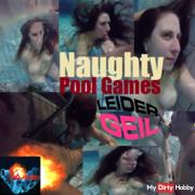 Naugthy Pool Games