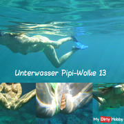 Underwater Pipi-cloud 13