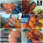 ANAL HARDCORE: the construction worker my friend and I