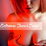 Extrem Tease&Denial