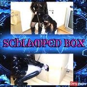 Slut Box