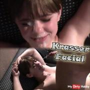 Krasser Facial
