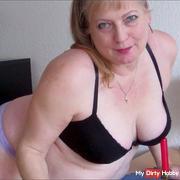 Breed woman Linda