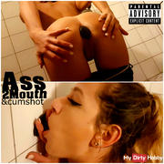 ass2mouth-toy-games&cumshot