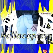 hellacopter1