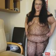 434 Long show live on cam
