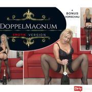 Double Magnum Erotica