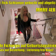 Booked bitch! Sex to order | Free delivery! MMMF 4-ER
