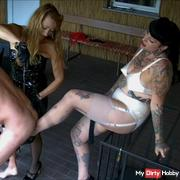 Aptitude Check for Slaves Part 1