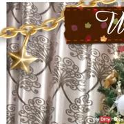 Christmas Anal Bang