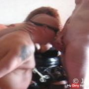 18013 Training my Slave