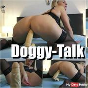 Doggy-Talk
