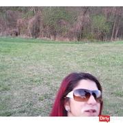 Cat Tail Plug photos and caught ...