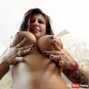 Titten-Show 2