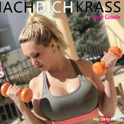 I mach you KRASS - The AO workout!