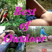 Best of Outdoor (7in1)