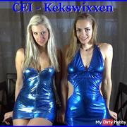 CEI - Kekswixxen
