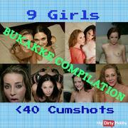 Bukakke Compilation