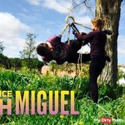 Public Suspension mit Miguel - geschnittene Version 1