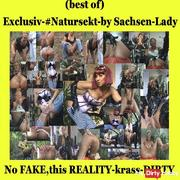 (best of)Exclusiv-#NATURSEKT!,no Fake by Sachsen-Lady