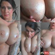 Big Tits for you !!!