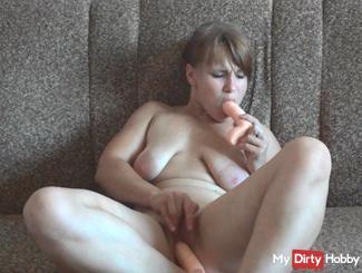 sexe heißes vido