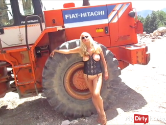 pussy-on-a-tractor-true-stories-of-virginity-loss