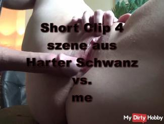 Short Clip 4