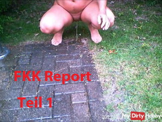 FKK Report Part 1