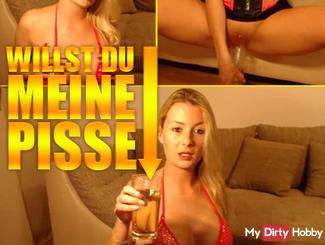 erotik massage düsseldorf swingerfrauen