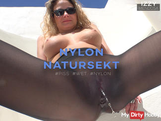 Nylon natural sect