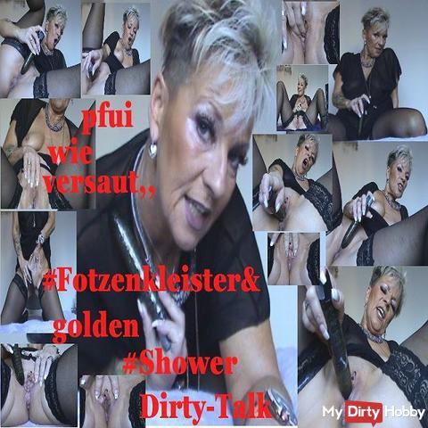 # mature WOMEN wank GEIL! Extremely fine juice & # golden shower ,,,