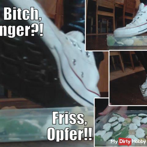 Fresh Loser !!