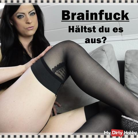 Brainfuck - do you think?