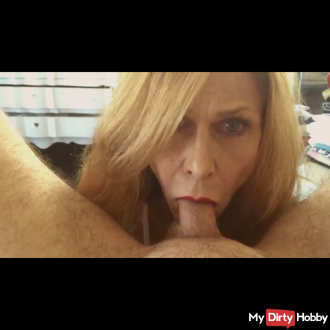 now that what i call a blow job part one Best-Of Blowjob